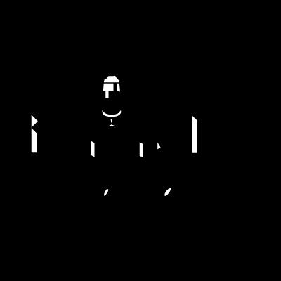 Bitburger Pils logo vector