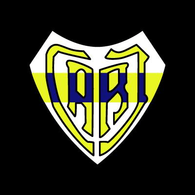Boca Juniors 1920 logo vector