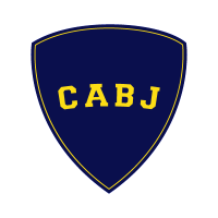 Boca Juniors 2005 vector logo