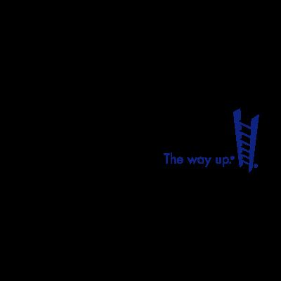 City National logo vector