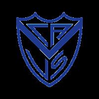 Club Velez Sarsfield vector logo