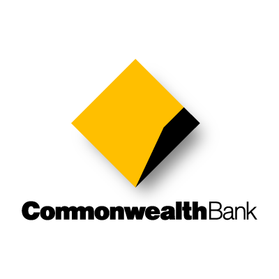 Commonwealth Bank 2013 logo vector