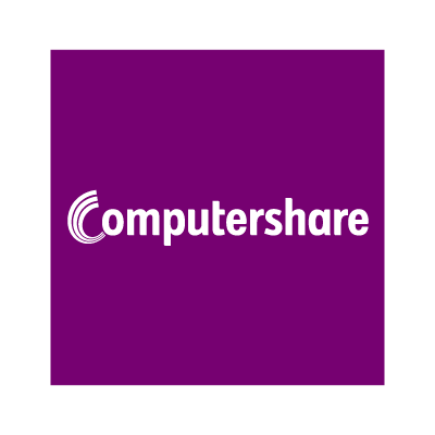 Computershare Limited logo vector