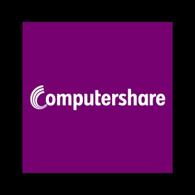 Computershare Limited vector logo (.EPS) - LogoEPS.com