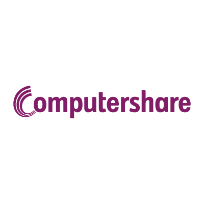 Computershare logo vector