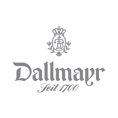 DALLMAYR seit 1700 logo vector