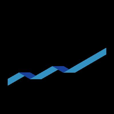 Deutsche Borse Systems logo vector
