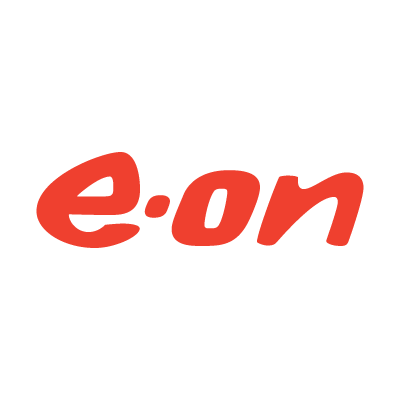 E.ON SE logo vector
