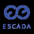 Escada Sport logo vector