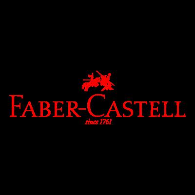 Faber-Castell 1761 logo vector