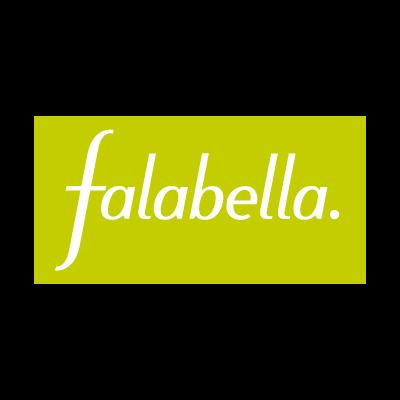 Falabella Retail logo vector