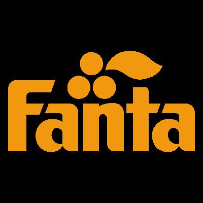 Fanta Oahta logo vector