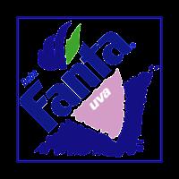 Fanta Uva vector logo