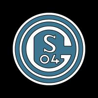 FC Schalke 04 Gelsenkirchen vector logo