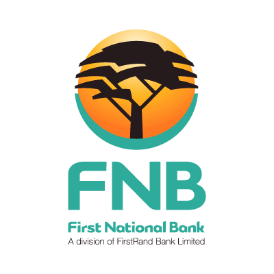First National Bank vector logo