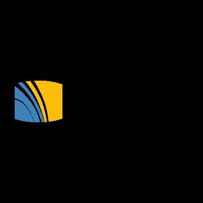 First Niagara Bank logo vector