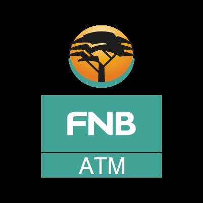F.N.B. bank logo vector