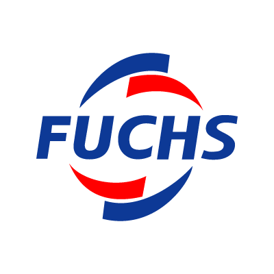 Fuchs energy logo vector