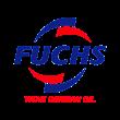 Fuchs logo vector