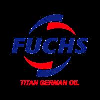 Fuchs vector logo
