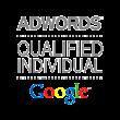 Google Adwords logo vector