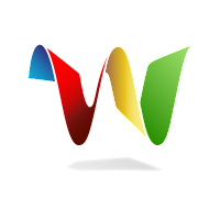 Google Wave vector logo
