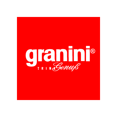 Granini Group logo vector