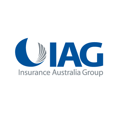IAG Group logo vector
