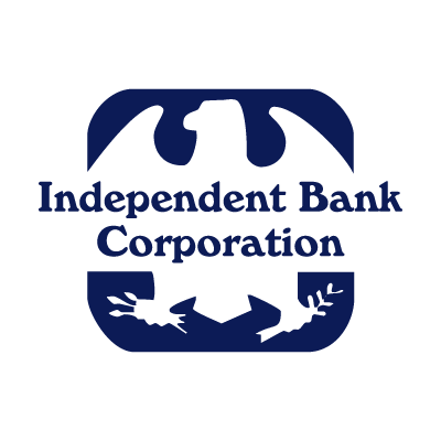 Independent Bank logo vector