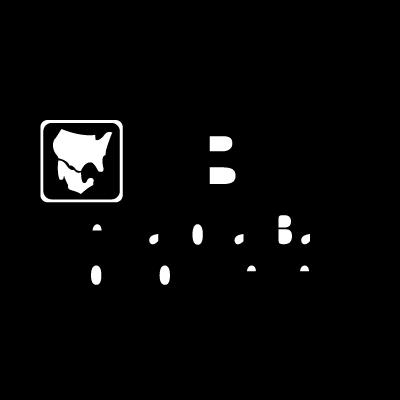 International Bancshares vector logo