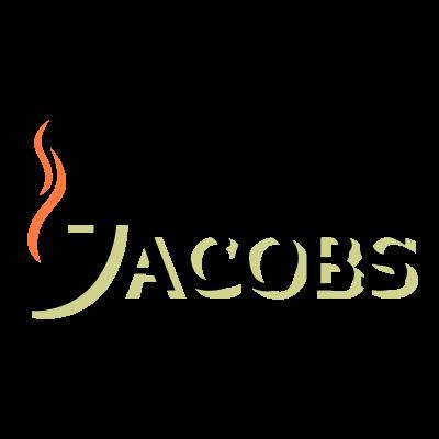 Jacobs company logo vector