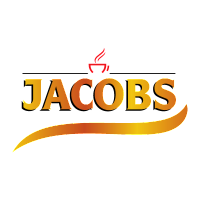 Jacobs Old vector logo
