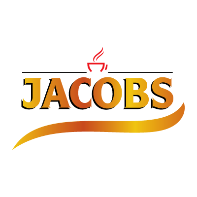 Jacobs Old logo vector