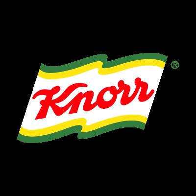 Knorr Unilever logo vector