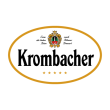 Krombacher 2013 logo vector