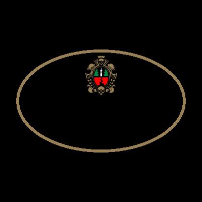 Krombacher Brauerei logo vector