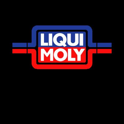 Liqui Moly 2003 logo vector