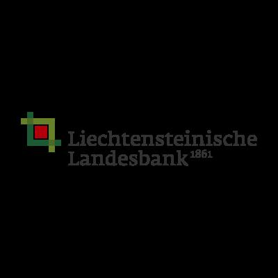 LLB logo vector
