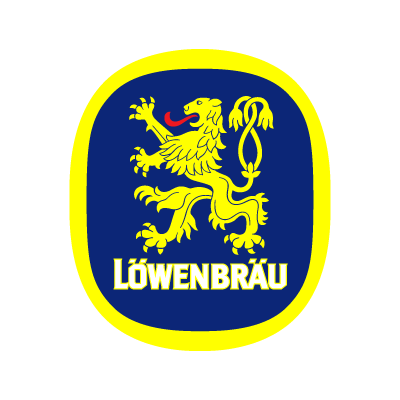 Lowenbrau AG logo vector