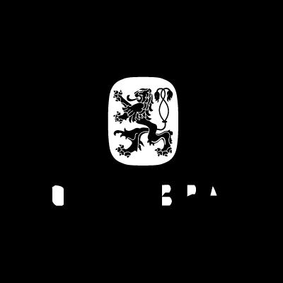 Lowenbrau Black logo vector
