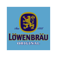 Lowenbrau Original vector logo