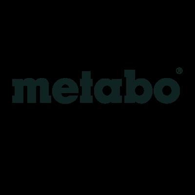 Metabo Manufacturing logo vector