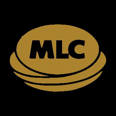 MLC logo vector
