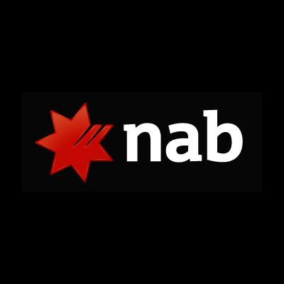 national australia bank nab vector logo   eps  logoeps com honda logo png transparent honda logo png format