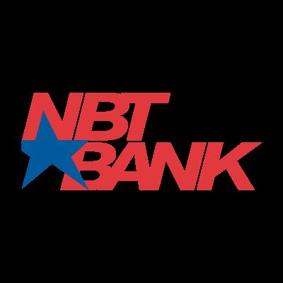 NBT Bancorp logo vector