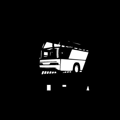 Neoplan logo vector