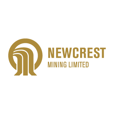 Newcrest Mining logo vector
