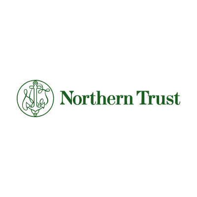 Northern Trust logo vector
