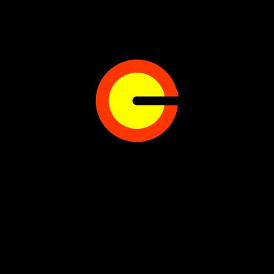 Oriental Financial Group logo vector