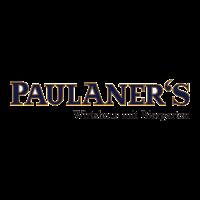Paulaner's Brewery vector logo